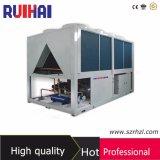 löschen luftgekühlter industrieller Kühler 410kw für Kilowatt der Becken-Energien-Reichweiten-200 - 350