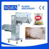 Partículas que hacen pivotar de la alta calidad de Nuoen que hacen la máquina para el glutamato monosódico