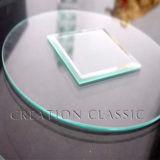 3-19 mm Zwischenwand-ausgeglichenes Glasglas für Gebäude, Fenster