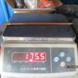 Inspection de produit/service de contrôle de qualité/inspection pour l'aérogare