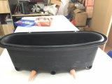 SLA rapide en plastique de usinage des prototypes SLS d'ABS de /CNC de pièces de commande numérique par ordinateur