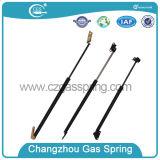 自動車および道具箱のためのガスの支柱