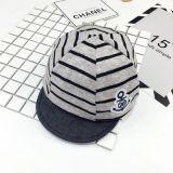 Custom дети смешные стороны Red Hat хлопка Snapback спорта бейсбол винты с головкой