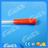 Медицинский катетер PVC Nelaton продуктов с Ce