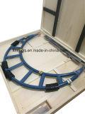 микрометр 600-700mm внешний с регулируемыми наковальнями