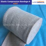 100% хлопок Sterilisable и машинная стирка эластичной компрессии порванный жгут (A301)
