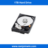 적당한 도매 3.5inch SATA3 외부 하드드라이브 1tb