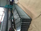 Zink-Beschichtung Galvanzied gewölbte Dach-Blätter für Südafrika