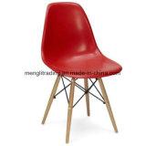 حديثة مصممة [لوونج شير] يتعشّى كرسي تثبيت بلاستيكيّة