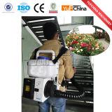 Qualité de prix bas 7 litres d'agriculture de pulvérisateur de sac à dos