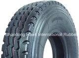 Pneu Radial Premium 11R22.5 295/75R22.5