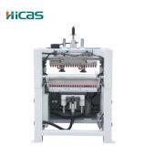 Durable 2개의 선 목제 드릴링 기계 (HC221)