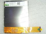 Neue Vorlage Nl2432hc22-50b 3.5 Zoll LCD-Bildschirmanzeige