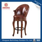 호텔 (M201)를 위한 바 의자