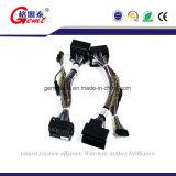 De professionele Uitrusting van de Bedrading van de Prijs van Fabrikanten vrij-Redelijke met Uitstekende kwaliteit