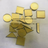 Hthpの円の回転ツールおよび引くダイスのための円形の単一水晶のダイヤモンド
