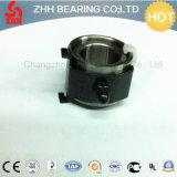 Fábrica de profesionales de la carretera LZ3200g el rodamiento de agujas (LZ3226LZ3600)