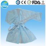 Kimono colorido disponible del judo para el centro de la belleza