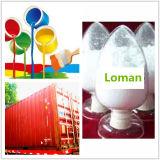 Grado de Anatase del dióxido Titanium de Loman (precio bajo)
