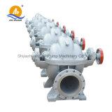 Blank Welle-Bewässerung-Wasser-Pumpe