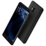 Bluboo D1 teléfonos móvil teléfono inteligente Android 7.0 Smartphone Telefonia
