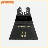 Bosch 65mm Hcs breiter Ausschnitt Sägeblatt mit dem Standardzahn