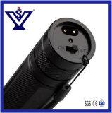 卸し売りポータブルはスタン銃のTaserの電気衝撃(SYSG-910A)を