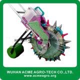 Оптовая торговля Небольшой ручной рукой подать семена посева и внесения удобрений машины