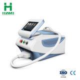 Система неавтоматического выбора быстрое удаление волос/омоложения кожи, Huamei Elight Shr