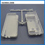 Qf移動力のケースのプラスチック注入型