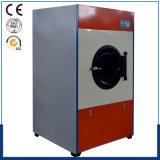 50kg veste a máquina de secagem/secador de roupa industrial (SWA801-15/150)