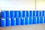 原料のための中国の工場上純度のシリコーンの化学循環ジメチルシロキサン