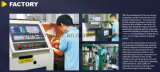 Nok Uitrusting van de Verbinding van het Wapen van de Cilinder van de Kwaliteit de Hydraulische (pc60-5)