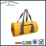 SH17090132浮遊水泳のためのハイキングし、キャンプのスポーツ袋3Dのバックパックの防水Duffle乾燥した袋