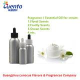 Приятный травяной аромат масла / масла для крема / Уход за кожей