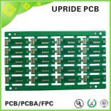 習慣PCBデザインサーキット・ボードおよびPCBAアセンブリ製造業