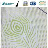 tessuto del coperchio del materasso 2018new/100%Polyester e del cuscino/lavorato a maglia/jacquard