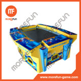 Chile Ocean King 2 Dragon Strike Fishing Game Machine Software e Kits