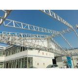 Болт крепления опорной системы высокого качества для использования вне помещений шоу и Evevt
