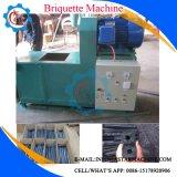 Biofuel 생물 자원 톱밥 연탄 기계