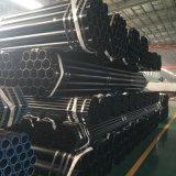 Tubo d'acciaio di Sch40 ASTM A106 gr. B api 5L