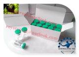 Эффективное Hexarelin CAS Peptide 140703-51-1 с меньшей