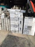 De Vierkante Staaf van het aluminium 2A12