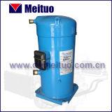 Executante de fluido criogénico Scroll Compressor SM160