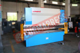 Frein hydraulique de presse de la commande numérique par ordinateur Wc67y-100/4000 avec E21