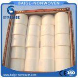 Rullo enorme Spunlace del panno non tessuto per il panno non tessuto