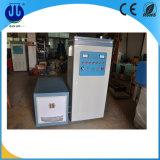 Энергосберегающая машина топления индукции 80kVA для гасить штангу