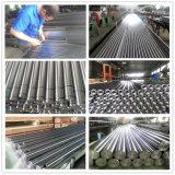 CNCの機械化のための巧妙なベアリング製造業者のクロムGcr15鋼鉄シャフト(WCS SFCシリーズ30mm)