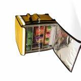 Купить Большой изолированный тепловой обед мешок охладителя