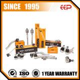 Наконечник рулевой тяги на Nissan Terrano R20 48570-61g25